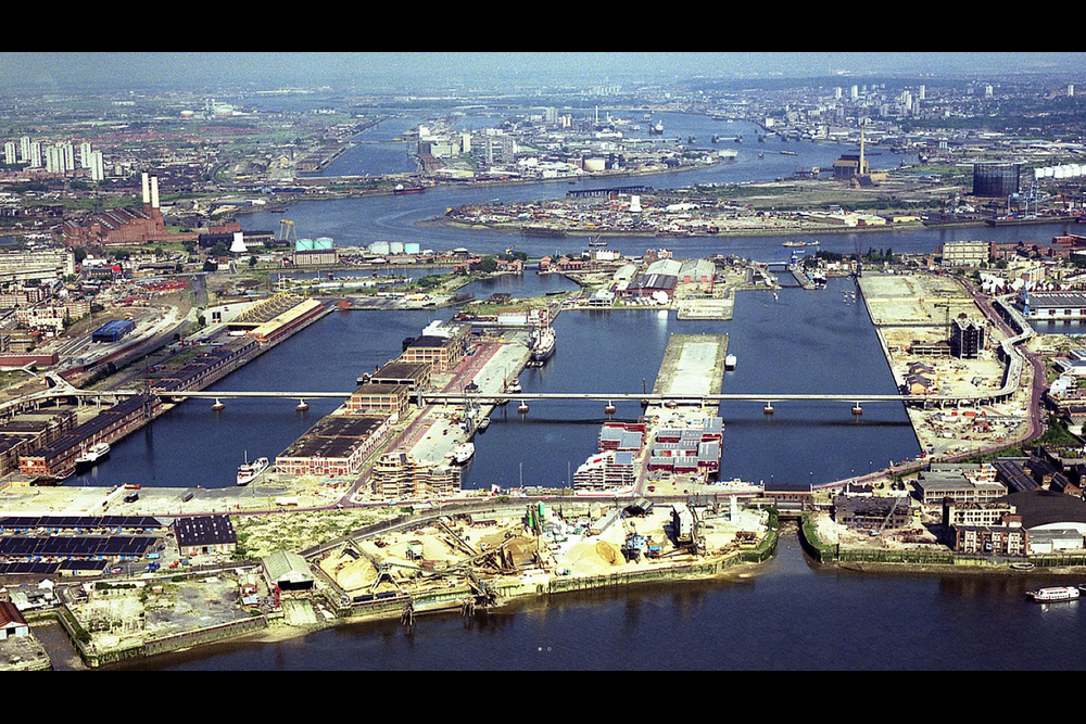 docks01d