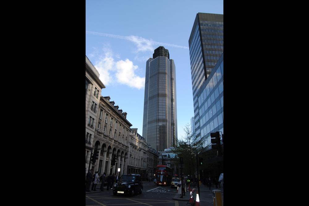 city10b