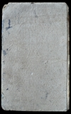 carnet1917couverturesmall3